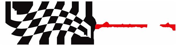 Raleigh International Raceway